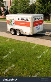 WESTMINSTER CO USA AUGUST 7 2017 Stock Photo (Edit Now) 709800202 ... Is Uhaul Truck Rental The Most Trending Thing Webtruck Moving Company Vs Companies Like On Vimeo Uhaul Best Oneway Rentals For Your Next Move Movingcom Inrested In Starting Your Own Food Truck Business Let New York July 6 Parked On July 2013 In New Drivers Hire We Drive Anywhere The Gunshot Victim Capes Moving Ny Inrstate Then Gets Hit Rental Trucks And Trailer Stock Video Footage