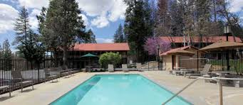 Ahwahnee Dining Room Yelp by Yosemite Westgate Lodge Lowest Rates Online At Our Groveland Ca