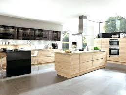 fabriquer cuisine faire une cuisine pas cher fabriquer un ilot de cuisine central