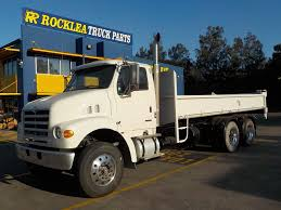 2004 Sterling Lt7500 Automatic Tipper - Www.justtrucks.com.au Gleeman Truck Parts Trucks Wrecking 2005 Sterling Acterra Stock 9479 Details Ch Products Cm Compressor Automotive Air Cditioning Sterling Acterra Wiring Diagrams 2012 11 14 210337 Dash For Sterling Hoods S101 9500 Payless Catalog Browse Alliance Bumpers Used 2008 A9500 Series Cab Body For Sale In Fl 1428 Whitehorse Centre Wiring Diagram 2006 Source