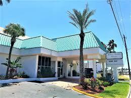 Ocean Deck Restaurant In Daytona Beach Florida by Daytona Beach Ocean Deck 9 000 Tweet Deck