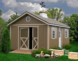 Suncast Vertical Storage Shed Bms5700 by Products Archive Shedkitstore Com