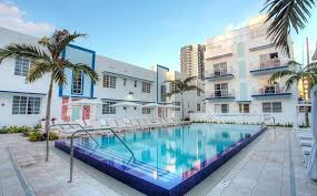 miami south deco cheap hotels miami south brucall