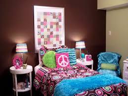 Hipster Bedroom Ideas by Bedroom Great Hipster Bedroom Decor 1 Tan Blue Dressers Sfdark
