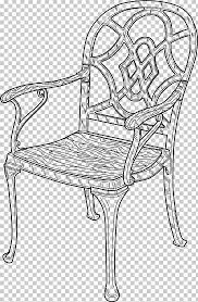 Rocking Chairs Table , Chair PNG Clipart   Free Cliparts ... Adirondack Plus Chair Ftstool Plan 1860 Rocking Plans Outdoor Fniture Woodarchivist Wooden Templates Resume Designs Diy Lounge 10 Weekend Hdyman And Flat 35 Free Ideas For Relaxing In Adirondack Chair Plans Mm Odworking Tools Tips Woodcraft Woodshop Woodworking Project To Build 38 Stunning Mydiy