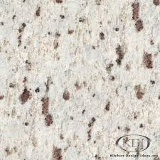 Bianco Galaxy Granite