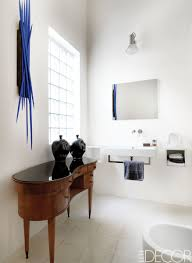 Led Bathroom Vanity Lights Home Depot by Bathroom Light Up Your Space With Fascinating Lowes Bathroom