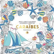 Carnet De Coloriage Marabout My Blog