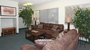 Country Club Apartments Standard in Tucson AZ