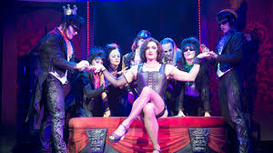 Halloween 3 Remake Cast by Meet The Cast New British U0027rocky Horror Show U0027 Anglophenia Bbc