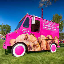 The Cookie Bar, 6290 Mcleod Dr, Las Vegas, NV 2018 Heres Where You Will Find The Hello Kitty Cafe Food Truck In Las Vegas Mayor To Recommend Pilot Program Street Dogs Venezuelan Style Reetdogsvenezuelanstyle Streetdogs Sticky Iggys Geckowraps Vehicle Trucknyaki Wrap Wraps Food Truck 360 Keosko Babys Bad Ass Burgers Streats Festival Trucks Ran Over By Crowds Cousinslobstertrucklvegas 2 Childfelifeadventurescom A Z Events Best Event Planning And Talent Agency Handy Guide Eater
