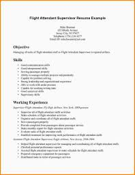 Resume Sample: Flight Attendant Resume No Experience Invoice ... 9 Flight Attendant Resume Professional Resume List Flight Attendant With Norience Sample Prior For Cover Letter Letters Email Examples Template Iconic Beautiful Unique Work Example And Guide For 2019 Best 10 40 Format Tosyamagdaleneprojectorg No Experience Invoice Skills Writing Tips 98533627018