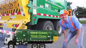 Garbage Trucks For Children With Blippi   Learn About Recycling ... Waste Management Garbage Truck Dimeions Trucks Pinterest Sweet 3yearold Idolizes City Garbage Men He Really Makes My Day First Gear Mack Mr Waste Managent Rear Load Truck Flickr Management Inc Matchbox Cars Wiki Fandom Powered By Wikia Wm Garbage Compactor Truck Wnp And Dumpsters Gta5modscom Custom Mack Dump New Mr Mcneilus Pacific Series Front Adding Cleaner Naturalgas Vehicles Houston Wernwastemanagements Most Teresting Photos Picssr 1 A Photo On Flickriver 143 Scale Diecast Toys For Kids With Toy