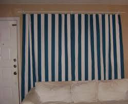 curtains voir ikea curtain wire ideas plus using s deka and clip