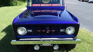 1967 Ford Bronco For Sale Near O Fallon, Illinois 62269 - Classics ... 196772 Ford Truck Vinyl Dash Pad Pads Covers Usa1 Page 4 Of 196779 Parts 2012 Detroit Iron Dcdf107 571967 Manuals On Cd 1972 Crewcab Dually The Fordificationcom Forums 1970 F100 A Truck That Was For S Flickr 1967 F100bob E Lmc Life Twitter Tbt Employee Chris Tracys 8ft Bed Car Derek Alisa Browns Ford Grhead Next Door Parts Amazoncom 671972 Custom Vintage Air Ac Install Hot Rod Network 1977 F250 Hiboy 44 Power Steering Cversion