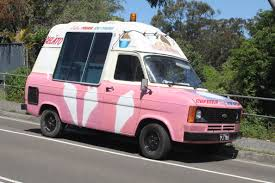 File:1978 Ford Transit Van, Ice Cream Van Conversion (22381174286 ... New For 2015 Nissan Trucks Suvs And Vans Jd Power File1978 Ford Transit Van Ice Cream Cversion 22381174286 The Citan From Just 17500 Pm Iercounty Truck Van Bestselling Cargo Family On Earth Now That Is A Family Automotive Movation Pinterest Honda Introduces Minnie Truckscom Jim Glover Auto Car Dealer In Owasso Ok Transportation Icons Stock Vector Illustration Of Newton Iowa Used Best Pickup Trucks 2018 Express And Denver Image Kusaboshicom