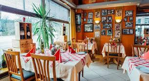 top restaurants in altona hamburg quandoo
