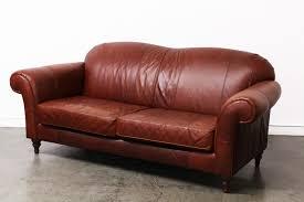 Craigslist Houston Leather Sofa by Craigslist Miami Furniture Full Size Of Sofas Leather Sofa Ideas