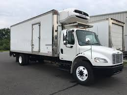 REEFER TRUCKS FOR SALE IN LOGAN TWP-NJ Used Trucks For Sale In Savannah Ga On Buyllsearch China Freezer Truck Manufacturers Small Refrigerated Trailer Youtube How To Lease A And Vans Ndan Gse 26 Tonne Scania P310 Mv10xbr Mv Isuzu Nqr Med Heavy Trucks For Sale New Used Truck Sales From Sa Dealers Gif Image 3 Pixels Used 2005 Intertional 7400 6x4 Reefer Truck In New Honolu Hi