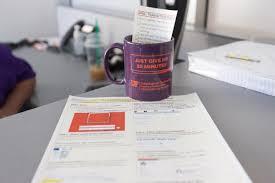 uf help desk desk design ideas