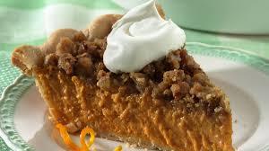 Betty Crocker Pumpkin Slab Pie by Crazy Great Apple And Pumpkin Pie Roll Up Pillsbury Com