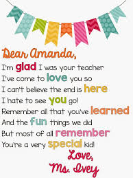 Best 25 Letter to students ideas on Pinterest