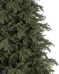 Christmas Tree Shop Henrietta Ny by Portland Pine Artificial Christmas Tree Treetopia