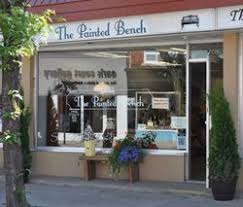 Bench Stockists by 41 Best Canadian Annie Sloan Stockists Images On Pinterest Annie