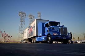 Toyota Heavy-Duty Fuel Cell Truck To Begin Real-World Tests - Motor ... Why Fullsized Pickups Save More Fuel Than The Prius 2017 Toyota Tacoma Marion Dealership Truck Features Class 8 Hydrogen Fuel Cell Truckerplanet Truck Kampala Trucks Commercial Agricultural Central 2019 Ram 1500 Vs 2018 Best Near Pueblo Pares Down Mexican Plant Plans But 1000 Extra Tacomas Are Hilux Overview Uk Seeks Cell Breakthrough With California Hydrogen Plant Original Survivor 1983 Pickup Heavyduty To Begin Realworld Tests Motor Set To Testing Its Project Portal Semi Alinum Beds Alumbody