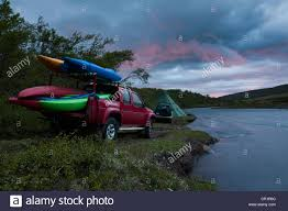 100 Truck Boat Stock Photos Stock Images Alamy