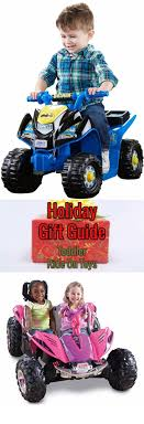 Holiday Gift Guide 2017 - Best Ride On Toys For Toddlers ... Monster Jam Grave Digger 24volt Battery Powered Rideon Walmartcom Power Wheels Arctic Cat Restage Free Shipping Today Overstock 10 Best Cars For Boys Coloring 9f 12v Ebay Diaiz Modified Truck Fisher Price Gravedigger Wltoys A949 Off Road Big Electric Rc High Shredder 16 Scale Brushless 100 Show Macon Ga Xtermigator By Calypso1977 Kid Car Racing Playtime At The Park Giant Monster Bigger To Good Image Printables Jeep Hurricane Extreme 12 Volt Ride On Toysrus Fisherprice Hot 6volt Battypowered