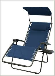 Anti Gravity Lounge Chair With Side Table Chairs Home Heavy Duty ... Faulkner 52298 Catalina Style Gray Rv Recliner Chair Standard Review Zero Gravity Anticorrosive Powder Coated Padded Home Fniture Design Camping With Table Lounger Bigfootglobal Our Review Of The 10 Best Outdoor Recliners Ideal 5 Sams Club No Corner Cross Land W 17 Universal Replacement Fabriccloth For Chairrecliners Chairs Repair Toolfor Lounge Chairanti Fabric Wedding Cords8 Cords Keten Laces