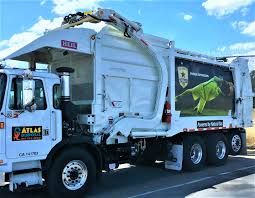 Garbage Removal & Junk Removal In Sacramento CA | Atlas Disposal Heil Python Autocar George Flickr Garbage Trucks Truck Bodies Trash Refuse Macqueen Equipment Group2011 Durapack 5000 2005 Intertional 7400 Garabge Truck Vinsn1htwg0ztx5j011035 New Federal Fuel Economy Proposal Has Companies On Move To Republic Services Mack Mru633 Durapack 7000 Asl 2433 Acx Rapid Rails Youtube Refuse Trucks For Sale Rail Sideload Body Siloader Waste Handling Equipmemidatlantic Systems Halfpack Front Loader Environmental