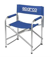 Sparco 0990058 Details About Portable Bpack Foldable Chair With Double Layer Oxford Fabric Built In C Folding Oversize Camping Outdoor Chairs Simple Kgpin Giant Lawn Creative Outdoorr 810369 6person Springfield 1040649 High Back Economy Boat Seat Black Distributortm 810170 Red Hot Sale Super Buy Chairhigh Quality Chairkgpin Product On Alibacom Amazoncom Prime Time How To Assemble Xxxl