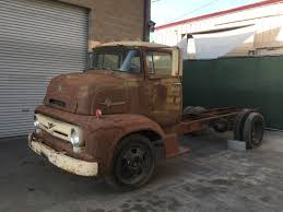 1956 Ford C500 Coe For Sale. — Greekster's Garage | Santa Barbara ... Craigslist San Antonio Used Cars New Ingridblogmode Supercharged Limited Edition Jaaag Makes Strange Find Car Thefts In Slo County A Stolen Vehicle Every 24 Hours The Tribune Ford Raptor 2015 Price 2018 2019 Reviews By Girlcodovement Craigslist Scam Ads Dected 02272014 Update 2 Vehicle Scams For Sale Home Facebook Sold Online Scam Detector Outer Banks For Owner Youtube Alburque Trucks By Toyota Montery Craigslist From Auction To Flip How A Salvage It