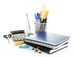 fournitures de bureau préparer budget 2015 pour les dépenses en mobiliers de bureau e