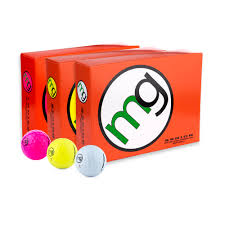 MG Golf Tour C4 Urethane Golf Ball Callaway Golf Coupon Code How To Use Promo Codes And Coupons For Shopcallawaygolfcom Fanatics 2019 Discounts Minga Ldon Discount Code Apple Earpods Zomig Coupons Online Ipad Air Topgolf In Chesterfield Will Open Friday With Way More Than Top Las Vegas Attractions Now Coupon December Golf The Best Swing For Senior Golfers Redeem Voucher Denver Passes Prescription Card Programs Golf Promo Deals Price Guarantee At Dicks