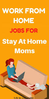 Best 25+ Work At Home Jobs Ideas On Pinterest | Jobs At Home, Home ... 1000 Best Legit Work At Home Jobs Images On Pinterest Acre Graphic Design Cnan Oli Lisher Freelance Website Graphic Designer Illustrator Modlao Web Design Luang Prabang Laos Muirmedia Print Photography Paisley Things For The Home Hdyman Book 70s Seventies Alison Fort 5085 Legitimate From Stay Moms Seattle We Make Good Work People 46898 Frugal Tips Branding Santa Fe University Of Art And