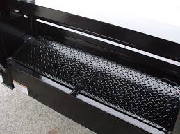 DO208.520G +5 Gooseneck Deckover CFO Narrow Truck Tool Boxes Bookstogous Northern Equipment Alinum Slimline Crossbed Box Storage Drawers Weather Guard Short Loside In Black184501 Goose Neck Tailgate Boxdelta Low Profile Kobalt Hdware Review Specialty Series Time Amazoncom Dee Zee Dz6170nb Crossover Do8520g 5 Gooseneck Deckover Cfo Better Built Sec Single Lid The Home Depot Top 7 Reviews Shedheads