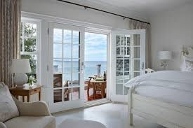 Checkered Flag Bedroom Curtains by Pella Doors Bedroom Beach With Antique White Balcony Checkered