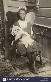 African -American Girl In Rocking Chair Holding White Dog Stock ... These Elder Dogs Are Missing Someone From The Rocking Chair Favogram Puppy Dog In Tadley Hampshire Gumtree On A Stock Photo Download Image Now Istock Vintage Grandpa Man Wdog Pipe Rocking Chair Tirement Fund Bank Taking Akc Trick To The Next Level Top Notch Toys Miniature Schnauzer Wooden Lessons From Part Two Mothering Spirit Whats A Good Rocking Chair Quora Hd Welcome Are Love Puppies Lovers