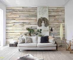 wandgestaltung wohnzimmer atemberaubend moderne
