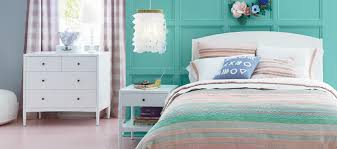 Cheerful Big Lots Sofa Bed -big Lots Sofa Beds Sale Beautiful Red ... Big Lots Kids Desk Bedroom And With Hutch Work Asaborake Fniture Cronicarul Sets Mattress New White Contemporary Awesome 6 Regarding Your Own Home My 41 Elegant Sofa Bed Decor Ideas Black Dresser Mirror Saddha Biglots Dacc