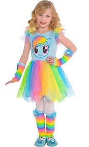 Halloween City Fort Wayne by My Little Pony Costumes My Little Pony Halloween Costume Party