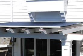 Retractable Skylight Awnings | The Awning Company San Francisco Awning Shade Sails 24 Restaurant Awnings Superior Shades Screens Auckland Commercial Custom Retractable And Covers Works Inc Clearwater Florida Proview Sail Awnings Shades Any One Used Them Landscape Juice Awning Canopy Design Canopies Gallery L F Pease Company Picture With Carports Fabric Outdoor Canopy For Decks Patio