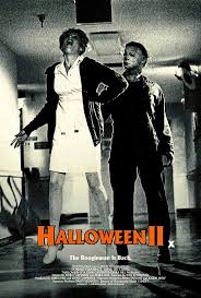 Michael Myers Actor Halloween 2 by 35 Best Michael Myers Images On Pinterest Halloween Movies