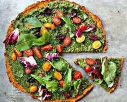 cuisine crue 5 bonnes raisons de tester la cuisine crue mange tes légumes