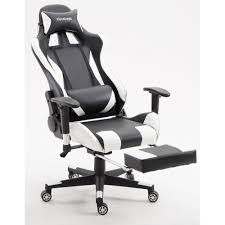 ViscoLogic SpeedX Ergonomic Gaming Chair For PC Video Game Computer ... Cheap Ultimate Pc Gaming Chair Find Deals Best Pc Gaming Chair Under 100 150 Uk 2018 Recommended Budget Top 5 Best Purple Chairs In 2019 Review Pc Chairs Buy The For Shop Ergonomic High Back Computer Racing Desk Details About Gtracing Executive Dxracer Official Website Gamers Heavycom Swivel Archives Which The Uks