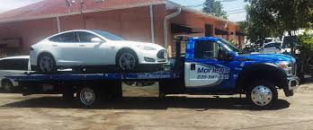 100 How To Tow A Car With A Truck Morleys Wing