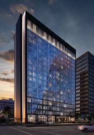 100 Luxury Residence Rental S In Montreal Live At Encore